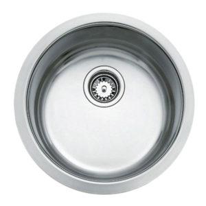 Chậu rửa Teka BE 39X18