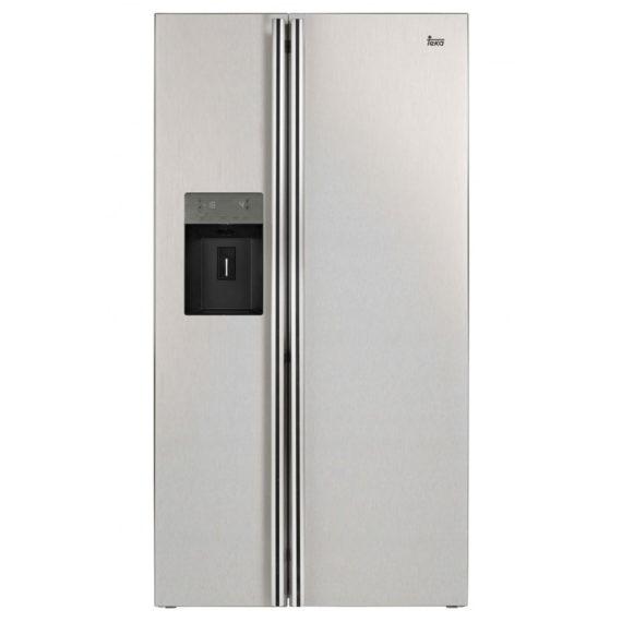 NFE3 650 X 10
