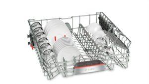 Máy rửa bát Bosch SMI88TS36E-2