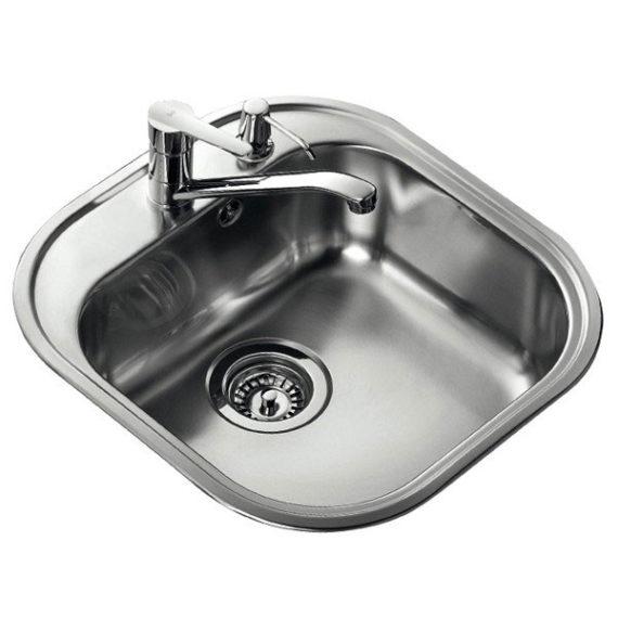 Chậu rửa Teka STYLO 1B