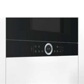 bang-dieu-khien-Bosch BFL634GB1