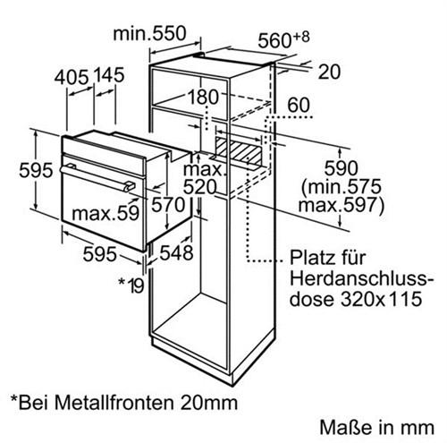 HBN331E1K 3
