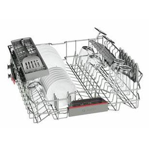 Máy rửa bát Bosch SMS46II04E