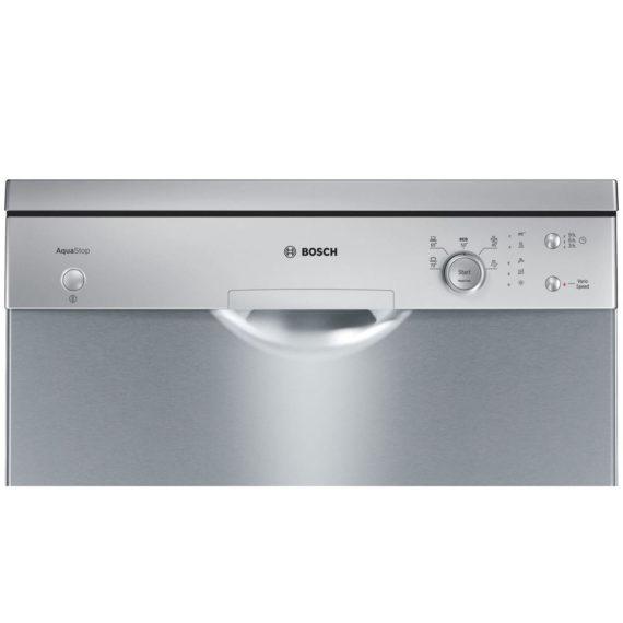 Máy rửa bát Bosch SMS50D48EU