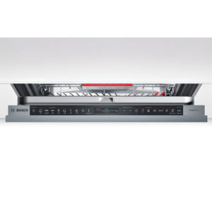 Máy rửa bát Bosch SMV88TX36E