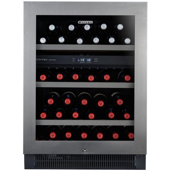 Tủ rượu Electrolux Vintec V40SG2ES3