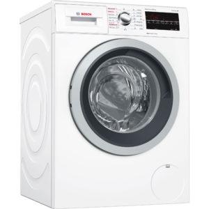 Máy giặt Bosch WVG30462SG