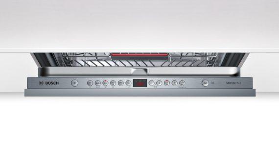 Bosch-SMV46KX00E-7