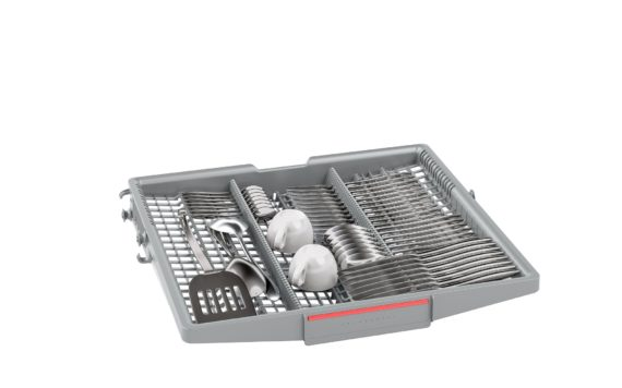 Bosch-SMV46KX00E-3
