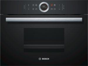 Bosch-CDG634BB1