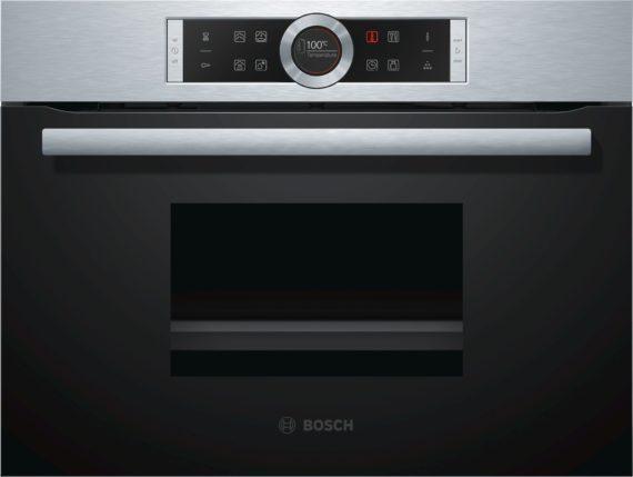 Bosch-CDG634BS1
