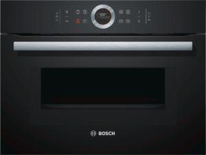 Bosch-CMG633BB1