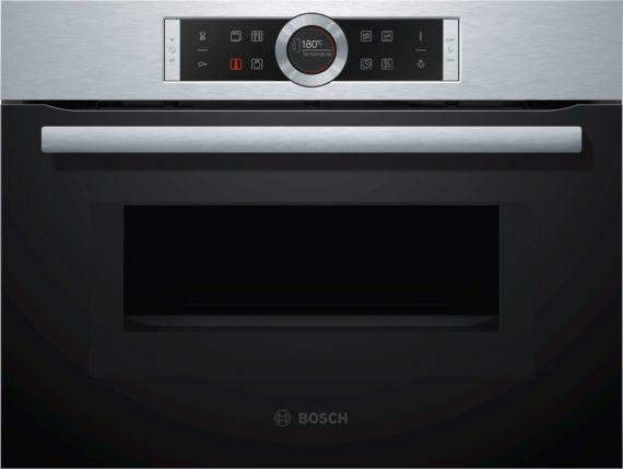 Bosch-CMG633BS1