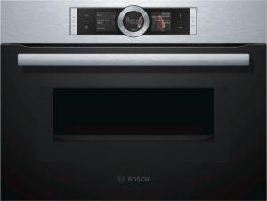 Bosch-CMG636BS1