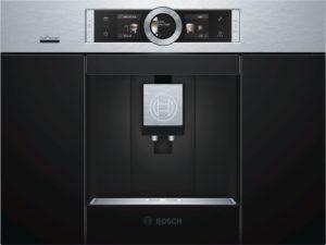 Bosch-CTL636ES6