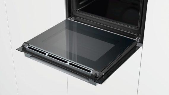Bosch-HBG655HS1_1
