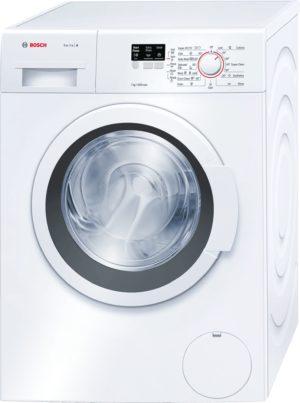 Bosch WAK20060SG
