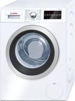 Bosch WAP28480SG