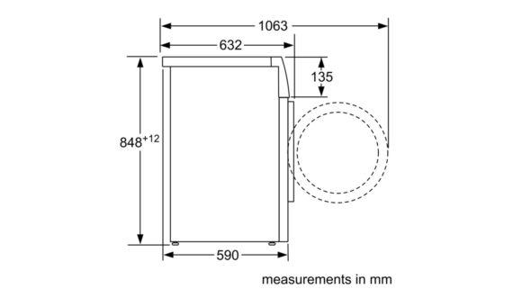 Bosch WAP28480SG_3