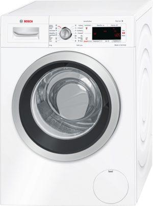 Bosch WAW28440SG