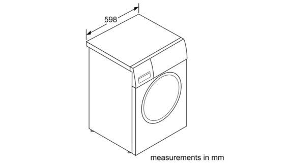 Bosch WAW28440SG_2