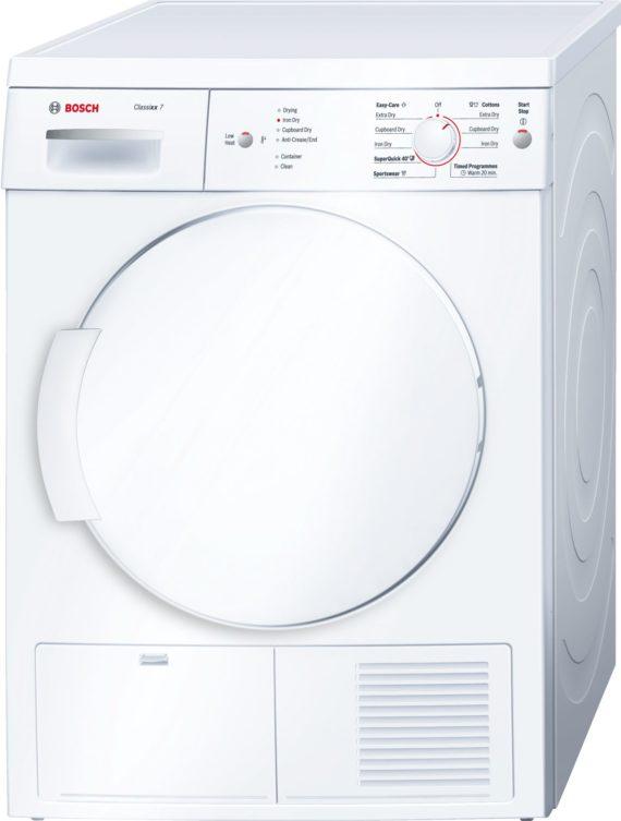 Bosch-WTE84105GB