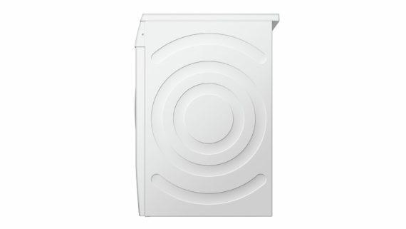Bosch-WTE84105GB_2