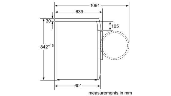 Bosch-WTE84105GB_3