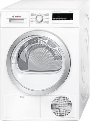 Bosch-WTH85200GB