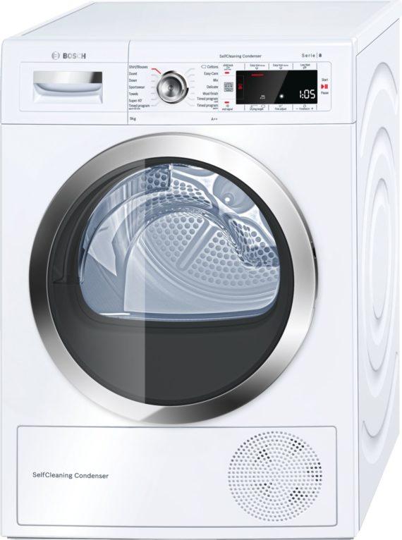 Bosch-WTW85561BY