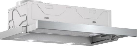 Máy hút mùi Bosch DFL064W53B