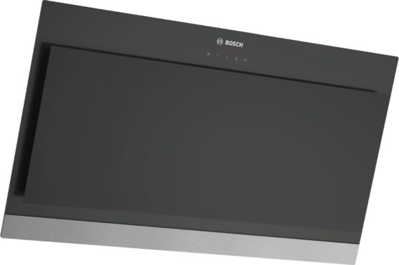 Máy hút mùi Bosch DWK09G660