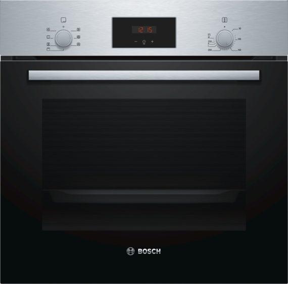Lò nướng Bosch HBF133BS0A