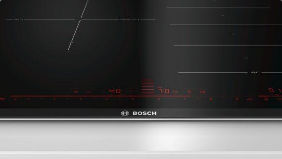 PXJ675DC1E 2