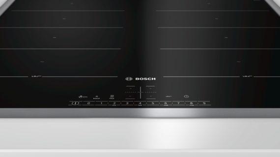 Bếp từ Bosch PXX645FC1E