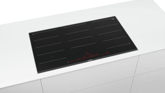 Bếp từ Bosch PXX975DC1E