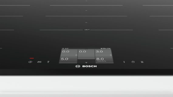 Bếp từ Bosch PXX975KW1E