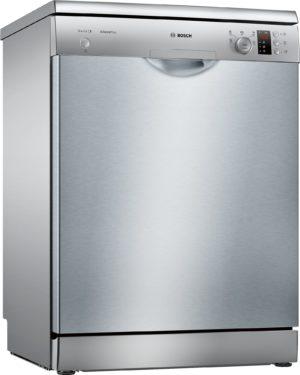 Máy rửa bát Bosch SMS25CI05E