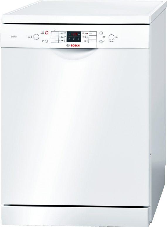 Máy rửa bát Bosch SMS63L02EA