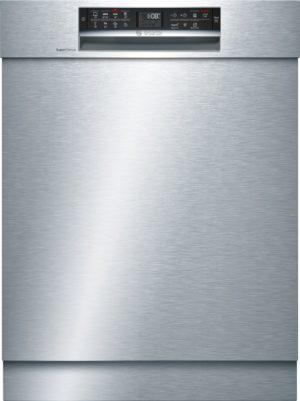 Máy rửa bát Bosch SMU68TS02E