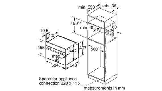 ky-thuat-Bosch-CDG634BS1