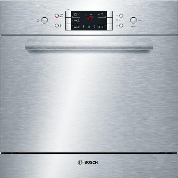 Máy rửa bát Bosch SCE52M65EU