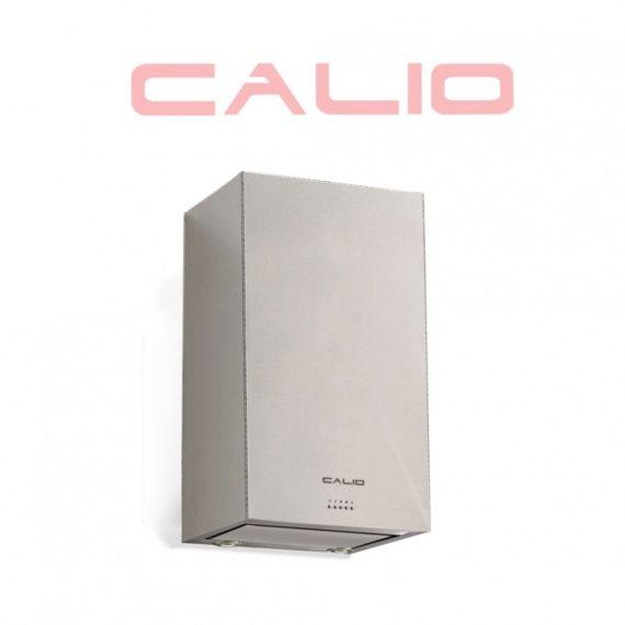 Máy hút mùi Calio CAAWS R53G