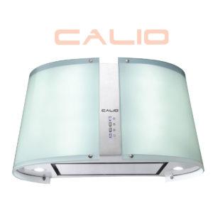 Máy hút mùi Calio CAAWG I32A