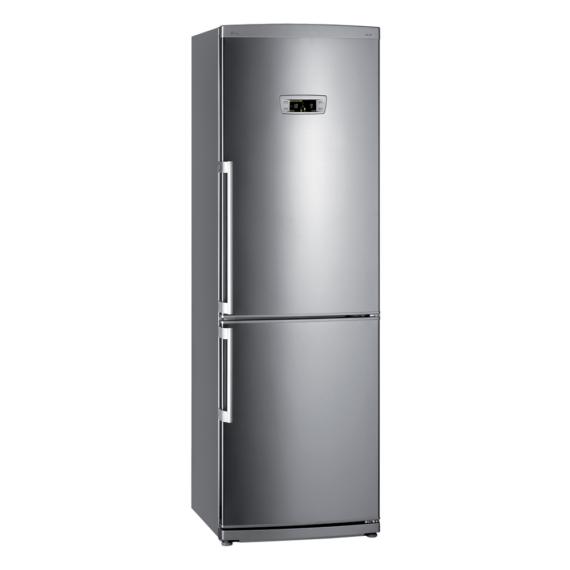 Tủ lạnh Teka NFE 1420