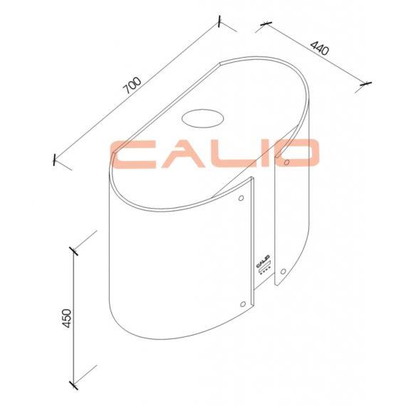 kich-thuoc-Calio-CAAWG I32A