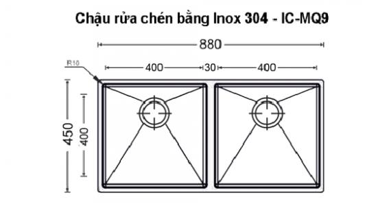 kich-thuoc-IC-MQ9