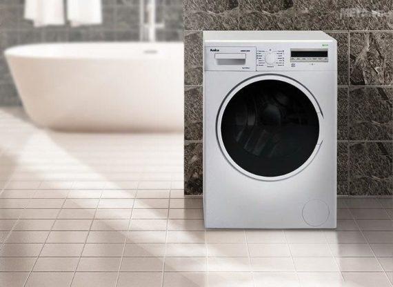 Máy giặt Amica AWG8143CDI