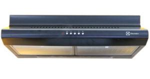 may-hut-mui-Electrolux EFT9516K