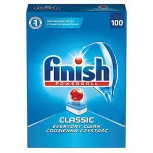 vien-rua-bat-finish-100-vien